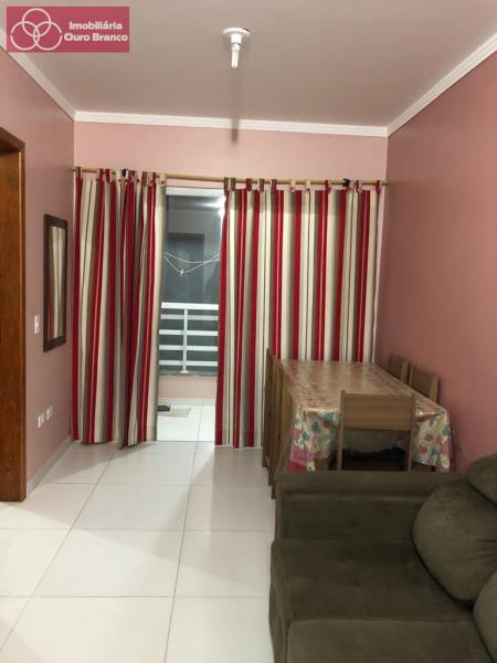 Apartamento+Codigo+2815+para+alugar+no+bairro-Ingleses do Rio Vermelho+na+cidade+de+Florianópolis+Condominio+residencial são judas tadeu