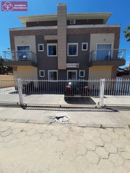 Apartamento+Codigo+2819+a+Venda+no+bairro+Ingleses do Rio Vermelho+na+cidade+de+Florianópolis+Condominio+