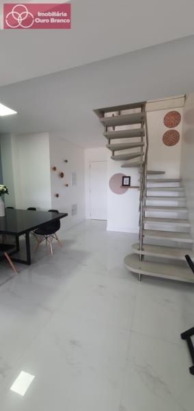 Cobertura+Codigo+2830+a+Venda+no+bairro+Canasvieiras+na+cidade+de+Florianópolis+Condominio+ed. sapienza  residence