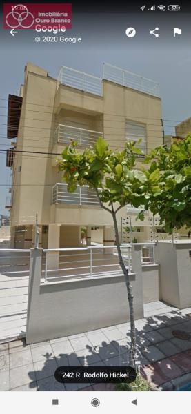 Apartamento+Codigo+2831+a+Venda+no+bairro+Canasvieiras+na+cidade+de+Florianópolis+Condominio+edificio  amazonia