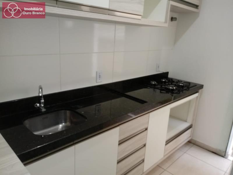 Apartamento+Codigo+2832+a+Venda+no+bairro+Ingleses do Rio Vermelho+na+cidade+de+Florianópolis+Condominio+residencial julia