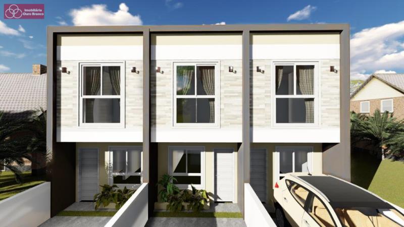 Duplex - Geminada+Codigo+2839+a+Venda+no+bairro+Ingleses do Rio Vermelho+na+cidade+de+Florianópolis+Condominio+