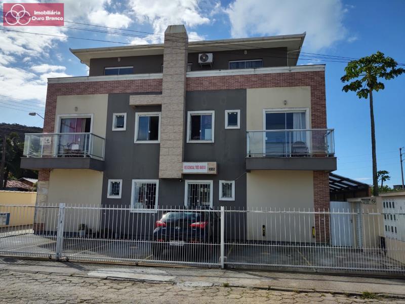 Apartamento+Codigo+2841+para+alugar+no+bairro-Ingleses do Rio Vermelho+na+cidade+de+Florianópolis+Condominio+