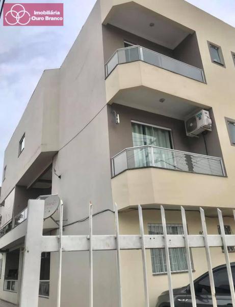 Apartamento+Codigo+2851+a+Venda+no+bairro+Ingleses do Rio Vermelho+na+cidade+de+Florianópolis+Condominio+