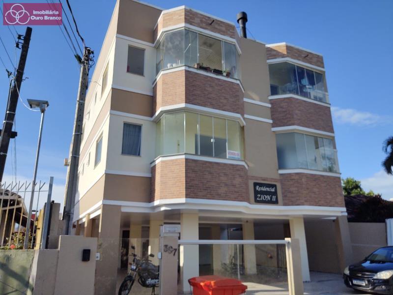 Apartamento+Codigo+2853+a+Venda+no+bairro+Ingleses do Rio Vermelho+na+cidade+de+Florianópolis+Condominio+