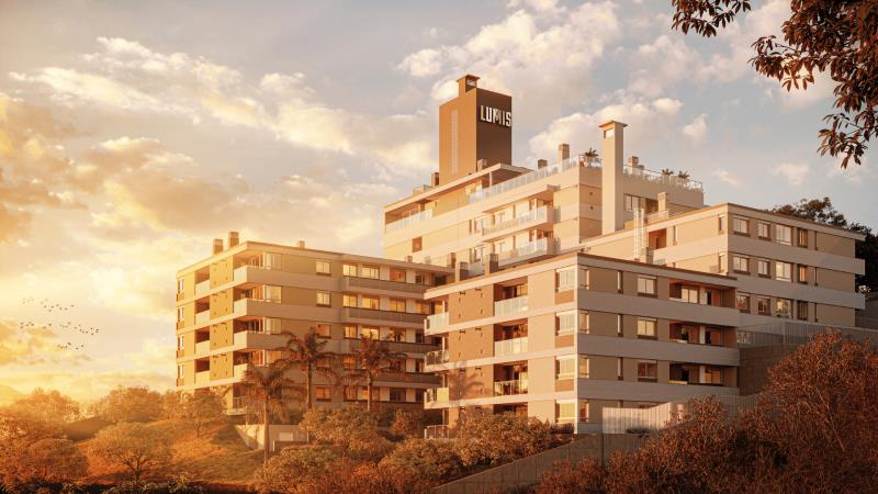 Apartamento-Codigo 2860-a-Venda-Lumis Cacupé-no-bairro-Cacupé-na-cidade-de-Florianópolis