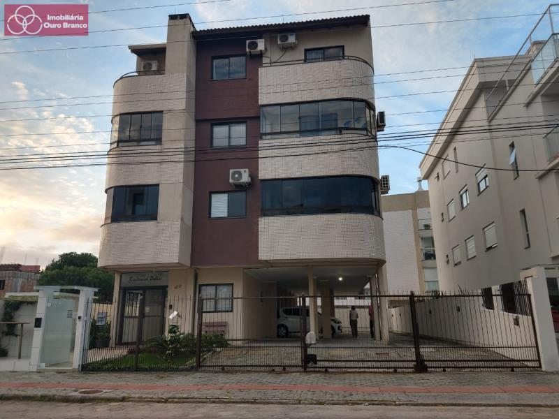 Apartamento-Codigo 2862-a-Venda--no-bairro-Ingleses do Rio Vermelho-na-cidade-de-Florianópolis