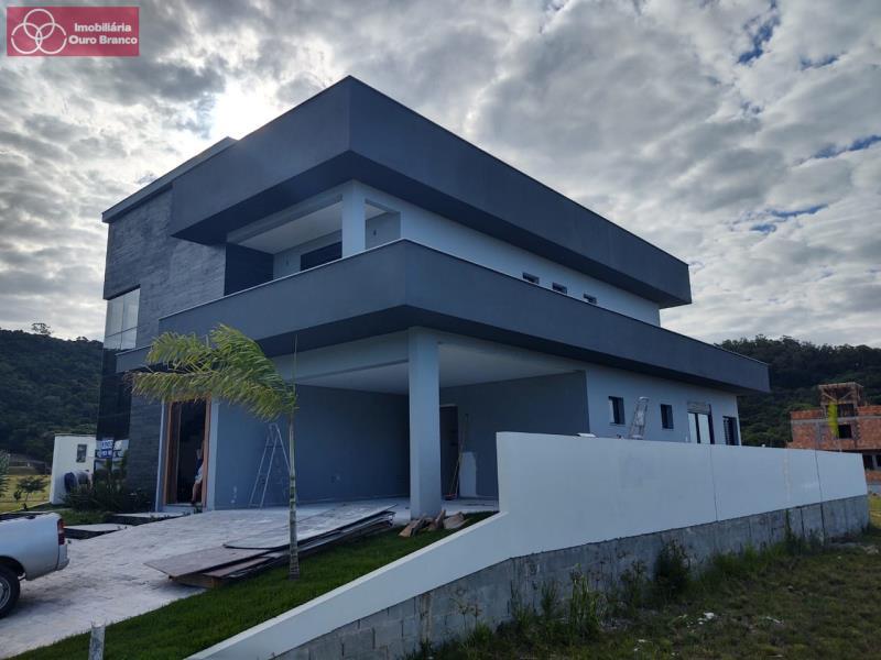 Casa-Codigo 2864-a-Venda-Jardim Ingleses-no-bairro-Ingleses do Rio Vermelho-na-cidade-de-Florianópolis