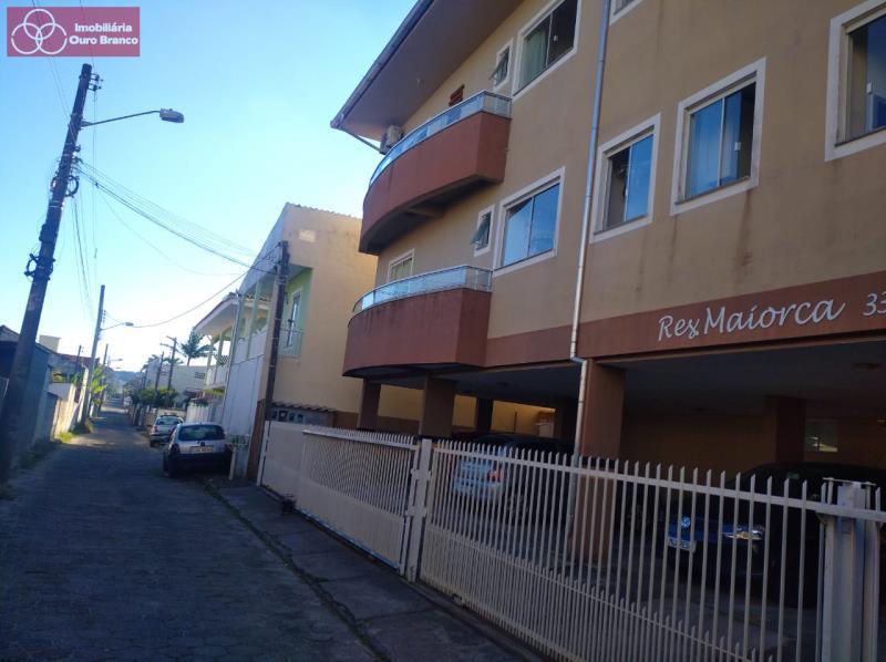 Apartamento+Codigo+2886+para+alugar+no+bairro-Ingleses do Rio Vermelho+na+cidade+de+Florianópolis+Condominio+residencial maiorca