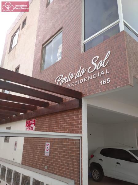Apartamento+Codigo+2889+para+alugar+no+bairro-Ingleses do Rio Vermelho+na+cidade+de+Florianópolis+Condominio+