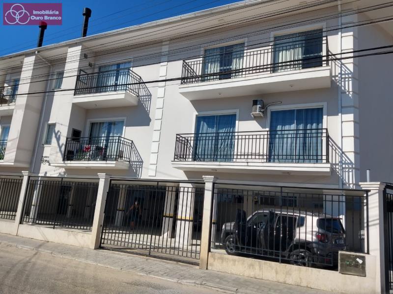 Apartamento+Codigo+2891+para+alugar+no+bairro-Ingleses do Rio Vermelho+na+cidade+de+Florianópolis+Condominio+londres
