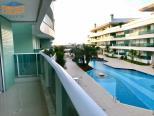 Vista varanda suite 1