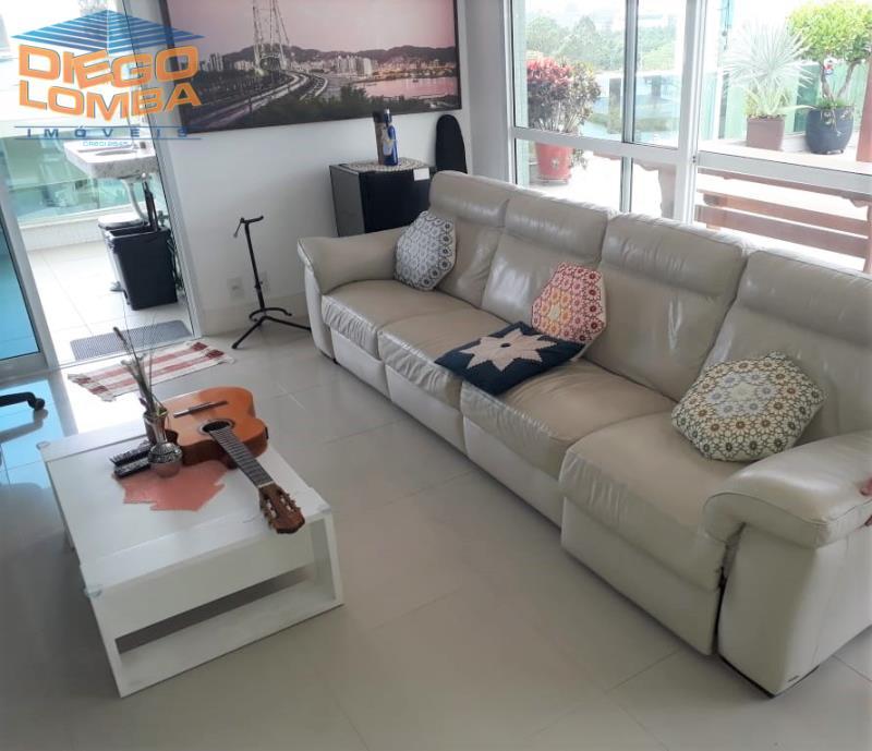 sofa eletrico