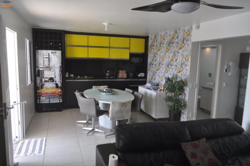 cozinha interna (térreo)