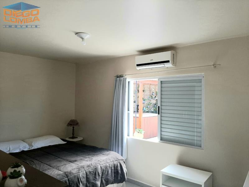 2º Dormitório.