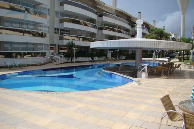piscina com Bar