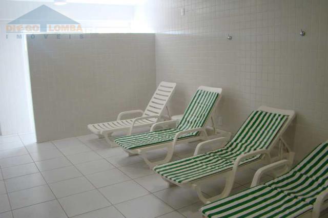 sauna fria