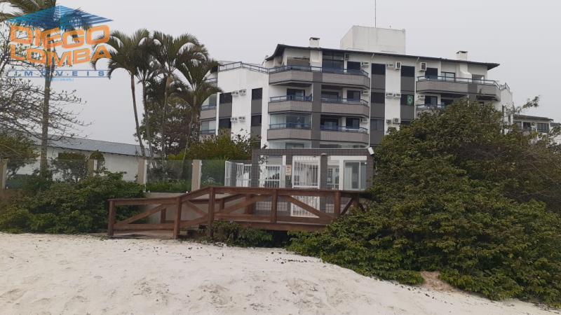 vista praia/condomínio