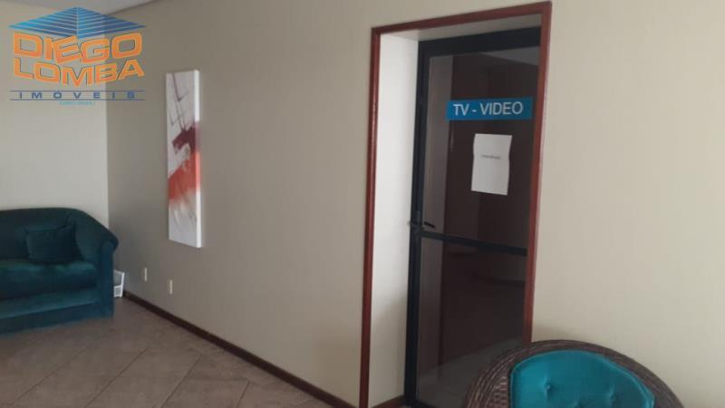 sala de tv /vídeo