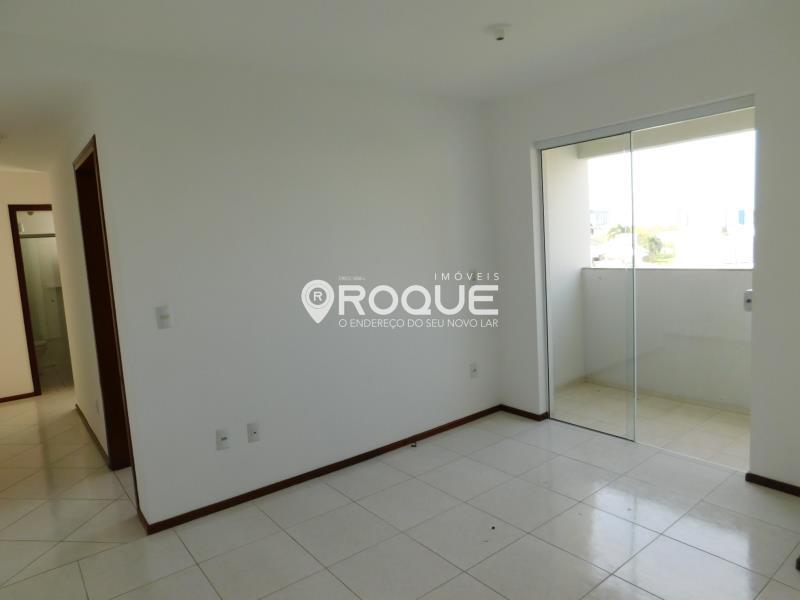 Apartamento Codigo 488 para Alugar no bairro Cidade Universitária Pedra Branca na cidade de Palhoça * Sala - www.imoveisroque.com.br