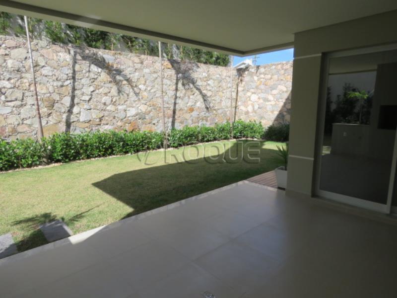 8. *Terreno - www.imoveisroque.com.br