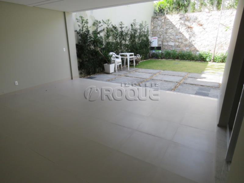 15. *Garagem - www.imoveisroque.com.br