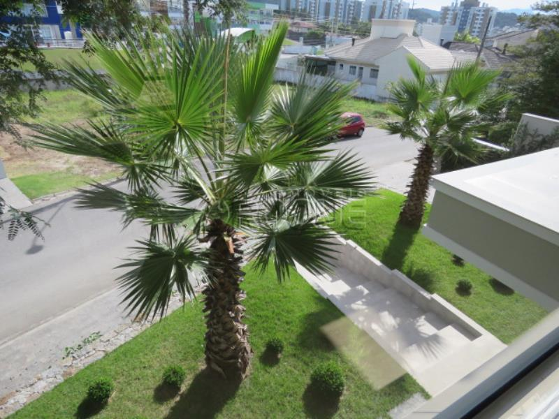 17. *Vista de cima - www.imoveisroque.com.br