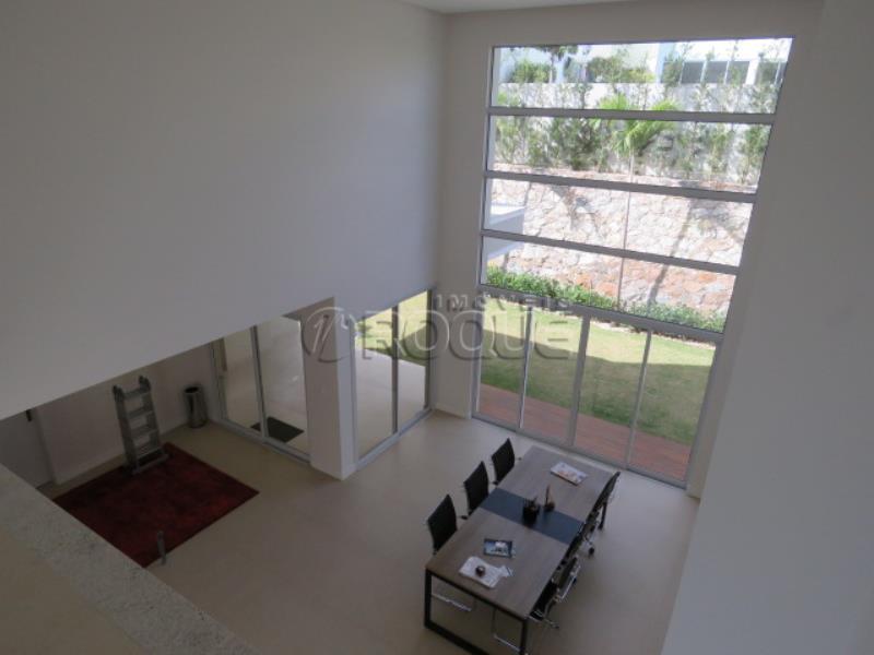 18. *Vista de cima - www.imoveisroque.com.br