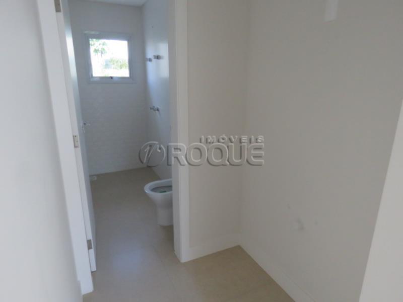 23. *Banheiro social - www.imoveisroque.com.br