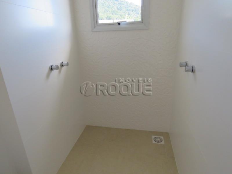 27. *Banheiro - www.imoveisroque.com.br