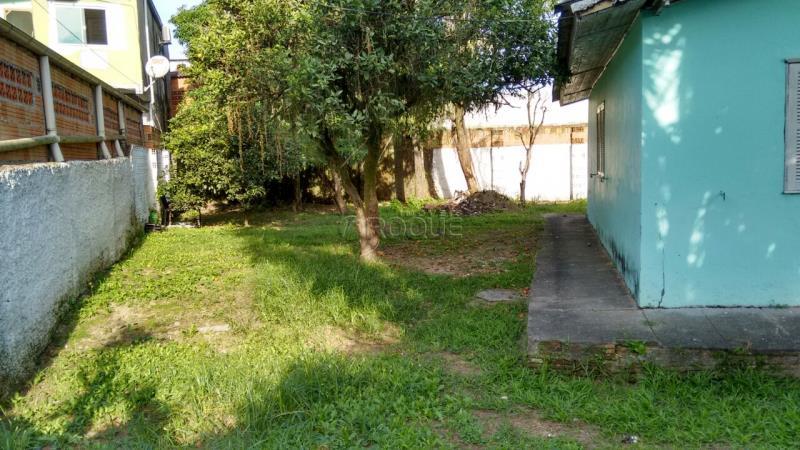 Terreno - Código 915 Imóvel a Venda no bairro Jardim Eldorado na cidade de Palhoça