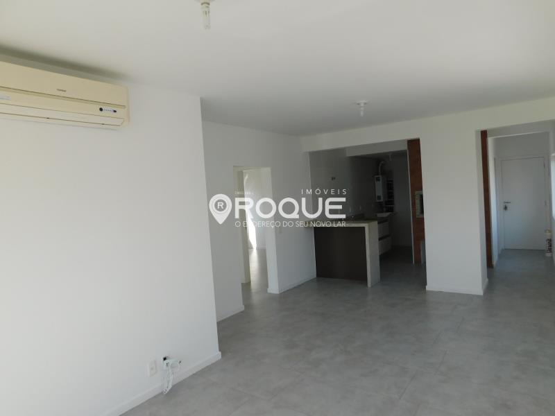 Apartamento Codigo 1012 para Alugar no bairro Cidade Universitária Pedra Branca na cidade de Palhoça * Sala  - www.imoveisroque.com.br