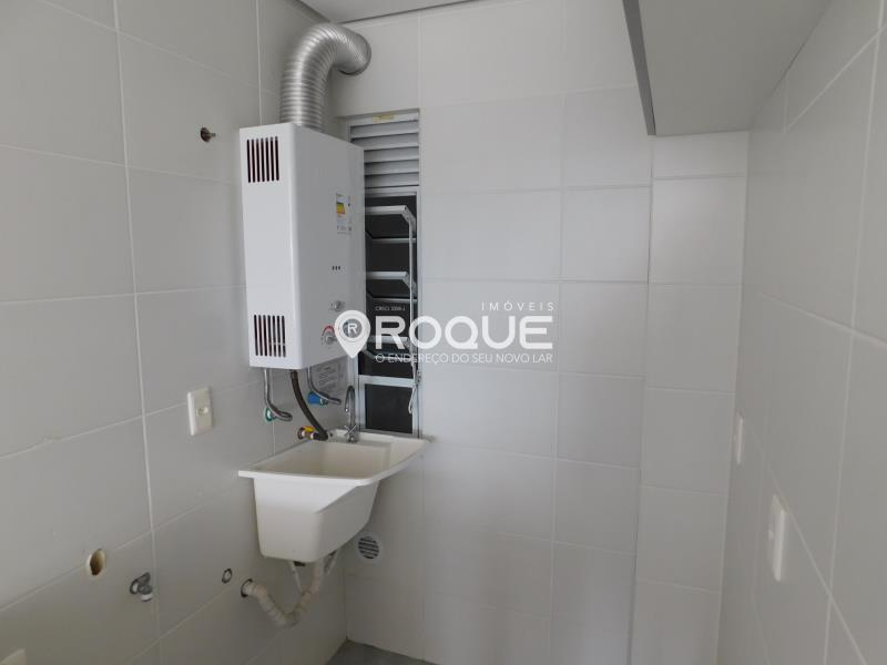 6. * Área de serviço  - www.imoveisroque.com.br