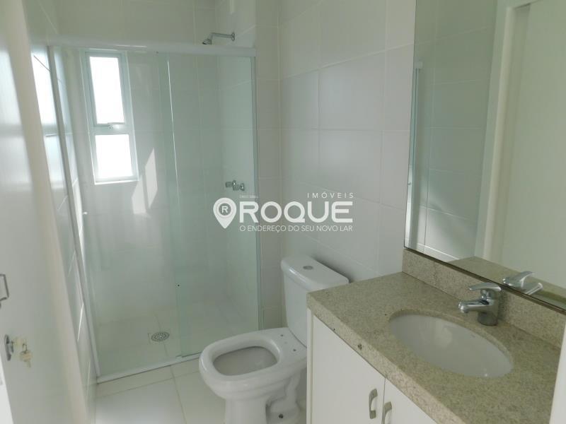 15. * Banheiro demi suíte  - www.imoveisroque.com.br