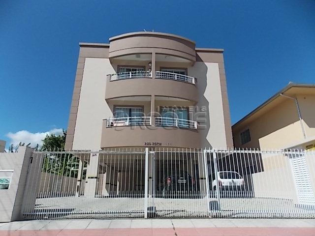 Apartamento - Código 1137 Imóvel a Venda no bairro Ponte do Imaruim na cidade de Palhoça