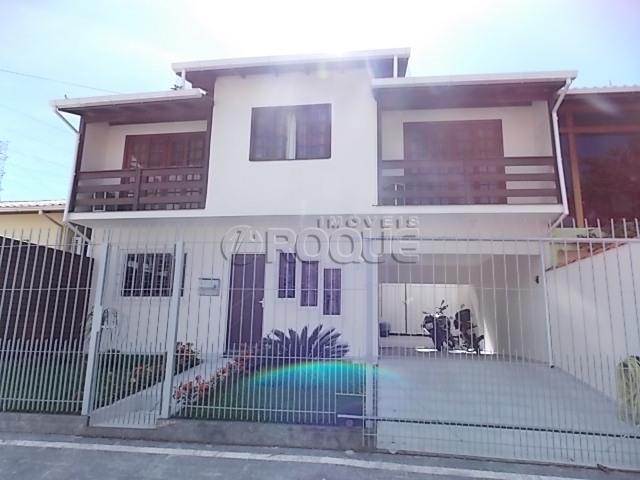 Casa-Codigo-1145-a-Venda-no-bairro-Parque-Residencial-Madri-na-cidade-de-Palhoça