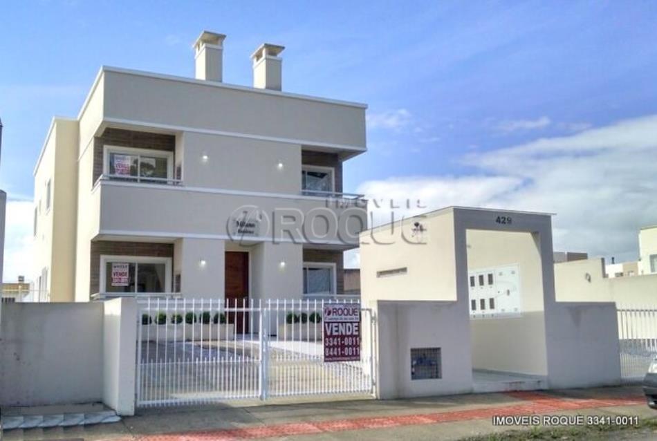 Apartamento - Código 1182 Imóvel a Venda no bairro Aririu na cidade de Palhoça