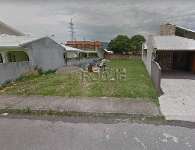 2. *Terreno com 360m² - www.imoveisroque.com.br