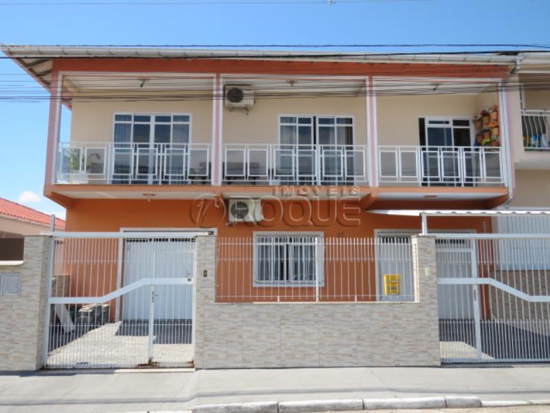 Casa - Código 1280 Imóvel a Venda no bairro Jardim Aquarius na cidade de Palhoça
