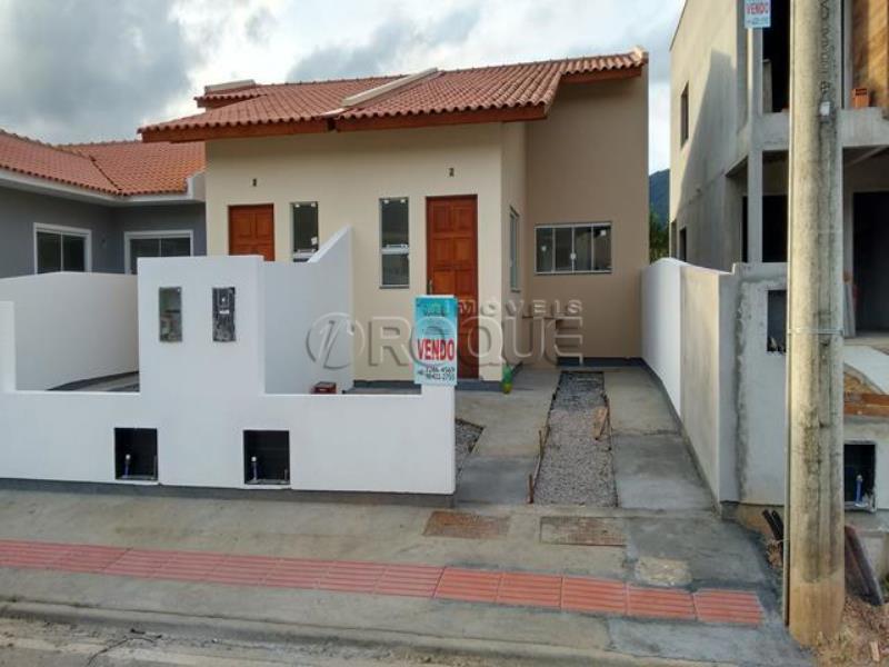 Casa - Código 1349 Imóvel a Venda no bairro Bela Vista na cidade de Palhoça