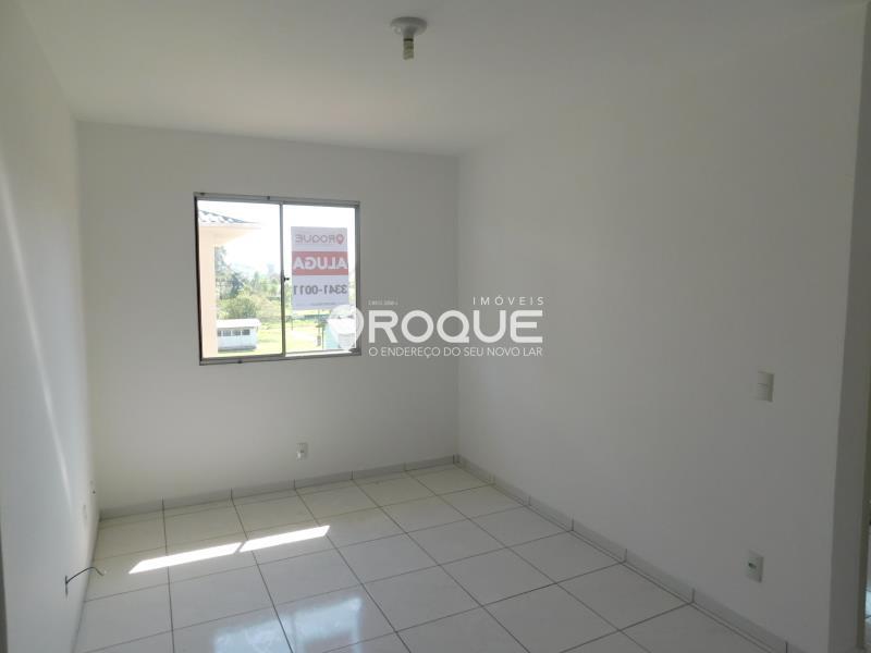 Apartamento Codigo 1416 para Alugar no bairro Bela Vista na cidade de Palhoça * Sala - www.imoveisroque.com.br