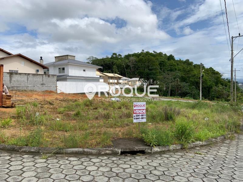 Terreno - Código 1440 Imóvel a Venda no bairro Porto das Aguas na cidade de Palhoça