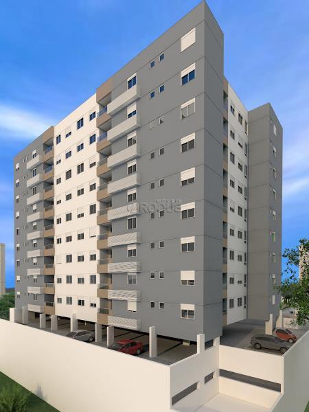 3. *Fachada fundos - www.imoveisroque.com.br