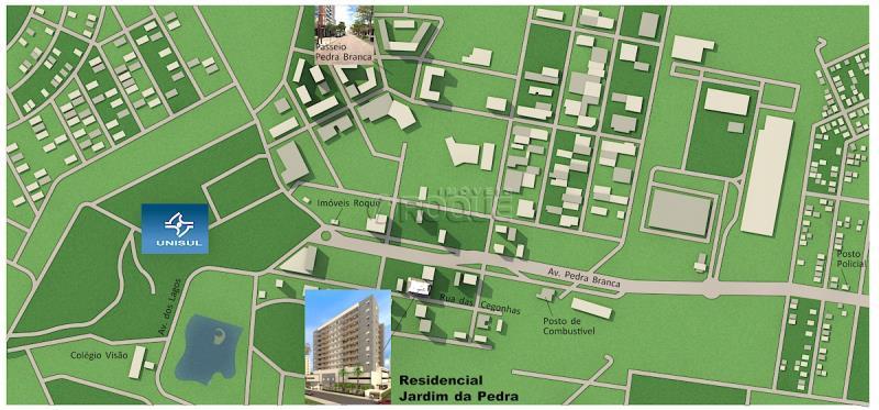 5. *Localização - www.imoveisroque.com.br