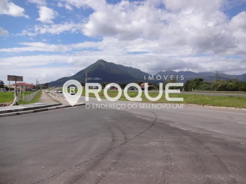2. www.imoveisroque.com.br