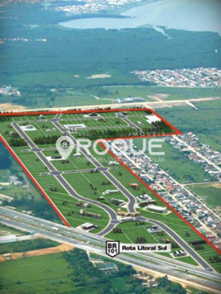 3. www.imoveisroque.com.br