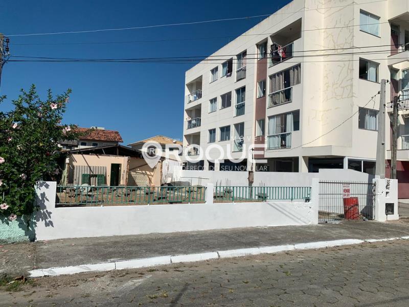 Terreno - Código 1507 Imóvel a Venda no bairro Barra do Aririú na cidade de Palhoça