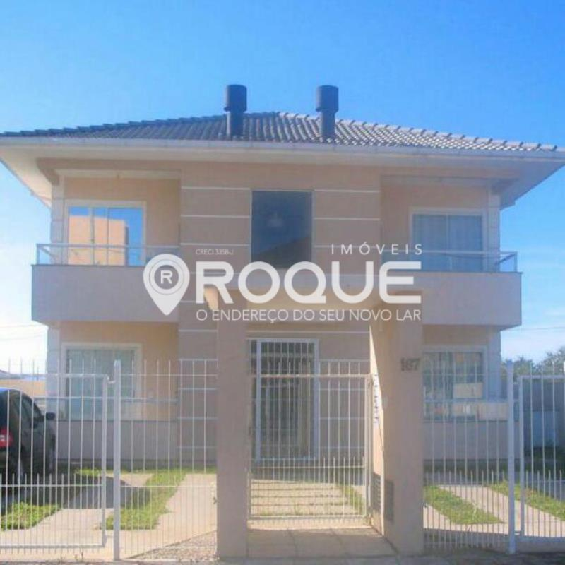 Apartamento - Código 1510 Imóvel a Venda no bairro Nova Palhoça na cidade de Palhoça