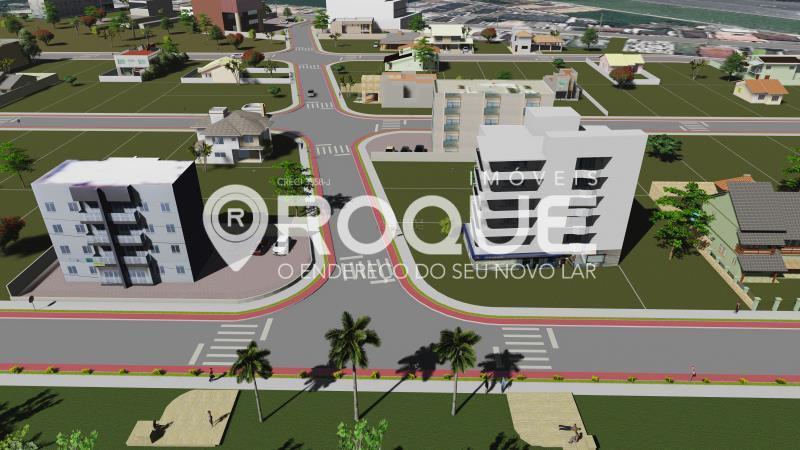Terreno Codigo 1523 a Venda no bairro Centro na cidade de Santo Amaro da Imperatriz