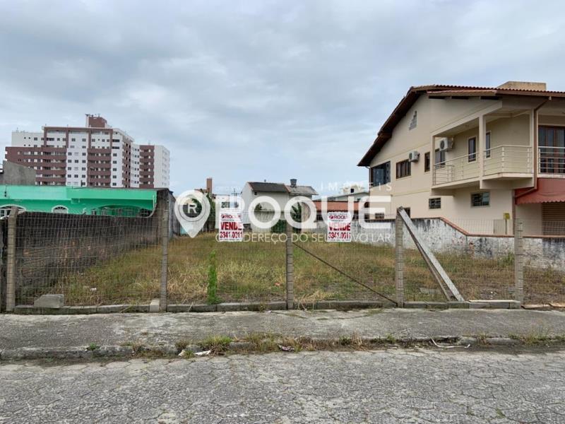 Terreno - Código 1542 Imóvel a Venda no bairro Ponte do Imaruim na cidade de Palhoça